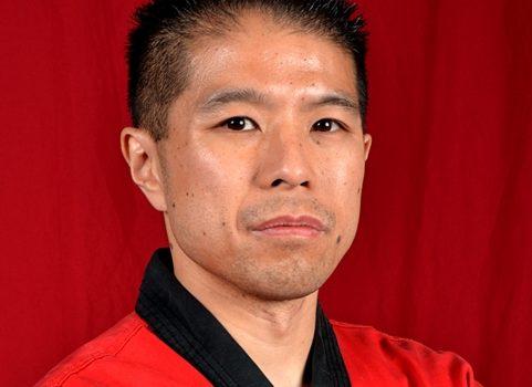 Jason Peng