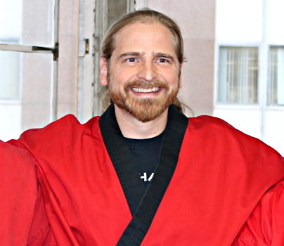 John Wrotniewski